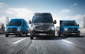 Ranking opon do samochodów dostawczych