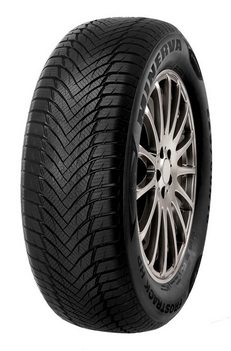 osobowe Minerva 215/45R18 FROSTRACK UHP