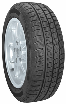osobowe Starfire 195/55R15 WH200 85H