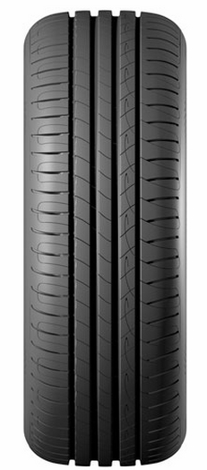 opony osobowe Voyager 195/55R15 VOYAGER SUMMER