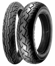 opony motocyklowe Pirelli 120/90-17 ROUTE MT66