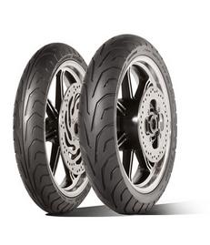 opony motocyklowe Dunlop 120/90-18 ARROWMAX STREETSMART