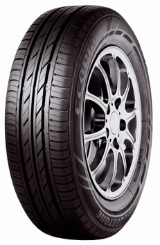 opony osobowe Bridgestone 185/65R15 B280 88T