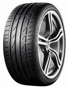 opony osobowe Bridgestone 255/40R18 POTENZA S001