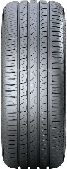 opona Barum 225/55R17 BRAVURIS 3