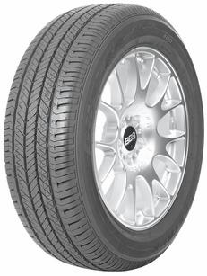 opony terenowe Bridgestone 265/50R19 DUELER H/L