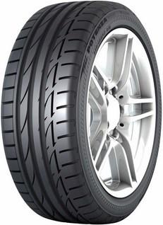 opony osobowe Bridgestone 235/35R19 S001 87Y