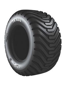 opony rolnicze Ceat 400/60-15.5 TR800 18PR