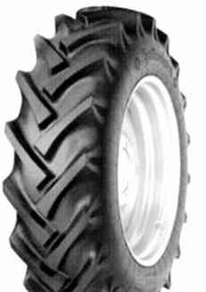 opony rolnicze Continental 15.5 R38 400/75R38
