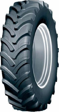 opony rolnicze Cultor 460/85R30 18.4 R30