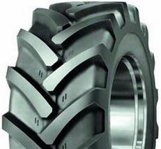 opony przemysłowe Destone 15.5/80-24 12PR TL