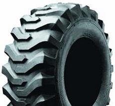 przemysłowe Destone 16.9-28 152A8 12PR