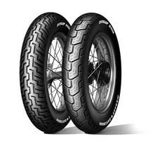 opony motocyklowe Dunlop MU85 B16 140/90