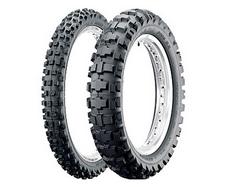 opony motocyklowe Dunlop 140/80-18 D908 RR