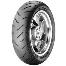 opony terenowe Dunlop 255/55R18 GRANDTREK WT