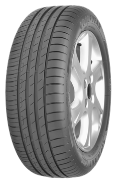 opony osobowe Goodyear 195/55R15 EFFICIENTGRIP PERFORMANCE