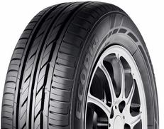 opony osobowe Bridgestone 185/55R15 EP150 82H