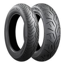 opony motocyklowe Bridgestone 200/50R17 Exedra-Max 75W