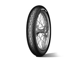 opony motocyklowe Dunlop 100/90-19 F24 57