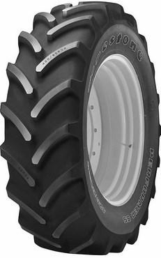 opony rolnicze Firestone 520/85R38 20.8 R38
