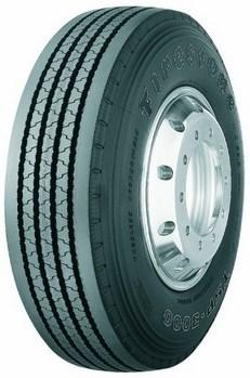opony ciężarowe Firestone 285/70R19.5 TSP3000 150/148