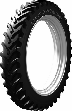 opony rolnicze Firestone 230/95R32 9.5 R32