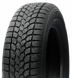 opony osobowe First stop 185/60R14 WINTER