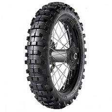 opony motocyklowe Dunlop 90/90-21 GEOMAX ENDURO
