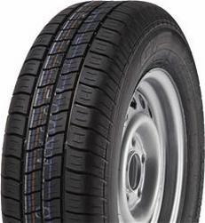 dostawcze GT 155R13C 91N TL