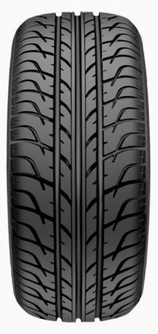 opona Taurus 215/40R17 HIGH PERFORMANCE