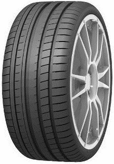 osobowe Infinity 225/50R17 ECOMAX 98Y