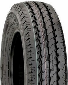 opona Interstate 195/75R16C 107/105R Van