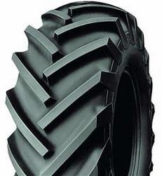 opony rolnicze Kenda 16x6.50-8 4PR TL