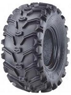 opony quady Kenda 27x10.00-12 K299 45F