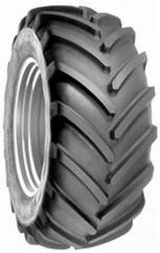 opony rolnicze Michelin 600/65R28 MACHXBIB 154D