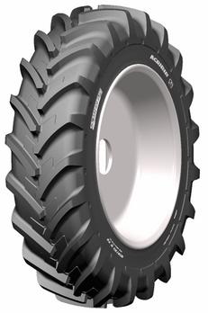 opony rolnicze Michelin 16.9 R30 AGRIBIB
