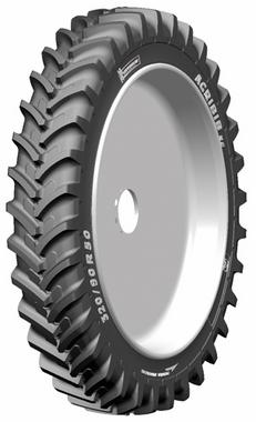 opony rolnicze Michelin 320/90R50 AGRIBIB RC