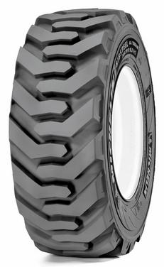 opony przemysłowe Michelin 300/70R16.5 12 R16.5