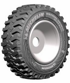 opony przemysłowe Michelin 260/70R16.5 10 R16.5