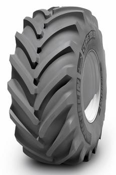 opony rolnicze Michelin 800/70R32 CEREXBIB 182A8