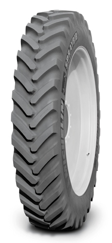 opony rolnicze Michelin 380/90R46 SPRAYBIB 173D