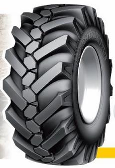 opony przemysłowe Michelin 445/70R19.5 18 R19.5