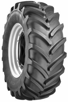opony rolnicze Michelin 340/65R18 X M108