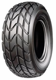 opony rolnicze Michelin 270/65R16 X P27
