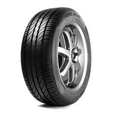 osobowe Mirage 205/70R15 MR-162 96H