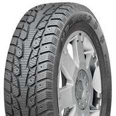 terenowe Mirage 225/65R17 MR-W662 102