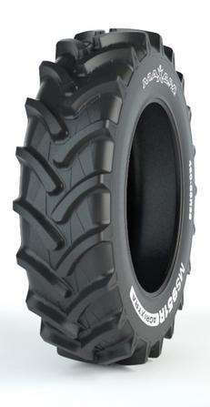 opony rolnicze Maxam 420/85R34 16.9 R34