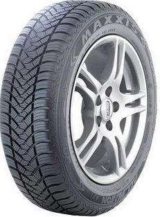 osobowe Maxxis 235/40R18 AP2 95V