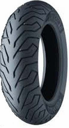 opona Michelin 110/80-14 CITY GRIP