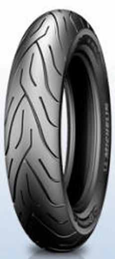 opona Michelin 130/70 B18 COMMANDER